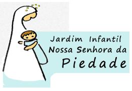 Jardim Infantil Nossa Senhora da Piedade - Évora